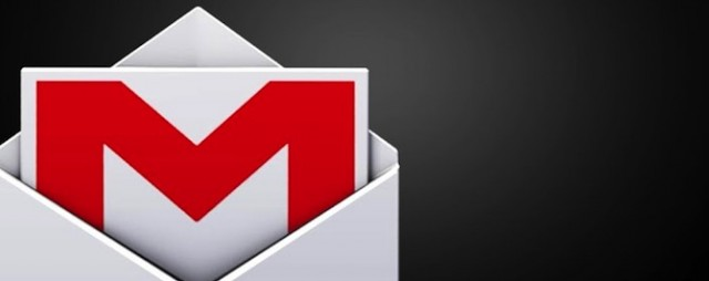 gmail-featured-LARGE