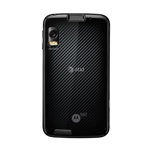 Motorola-Atrix-4G-Back-View