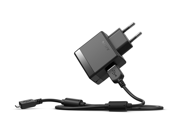 Iphone S Car Charger Amazon