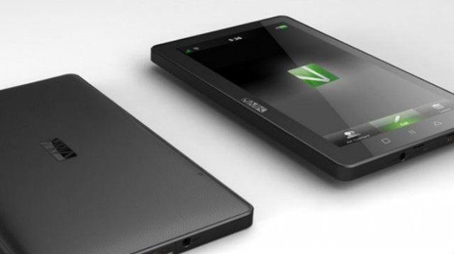 First African-made tablet and smartphone come to the continent