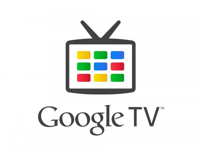 google-tv-thumb