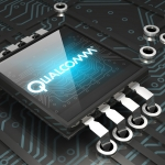 Snapdragon 8150 early benchmarks show crazy performance increase