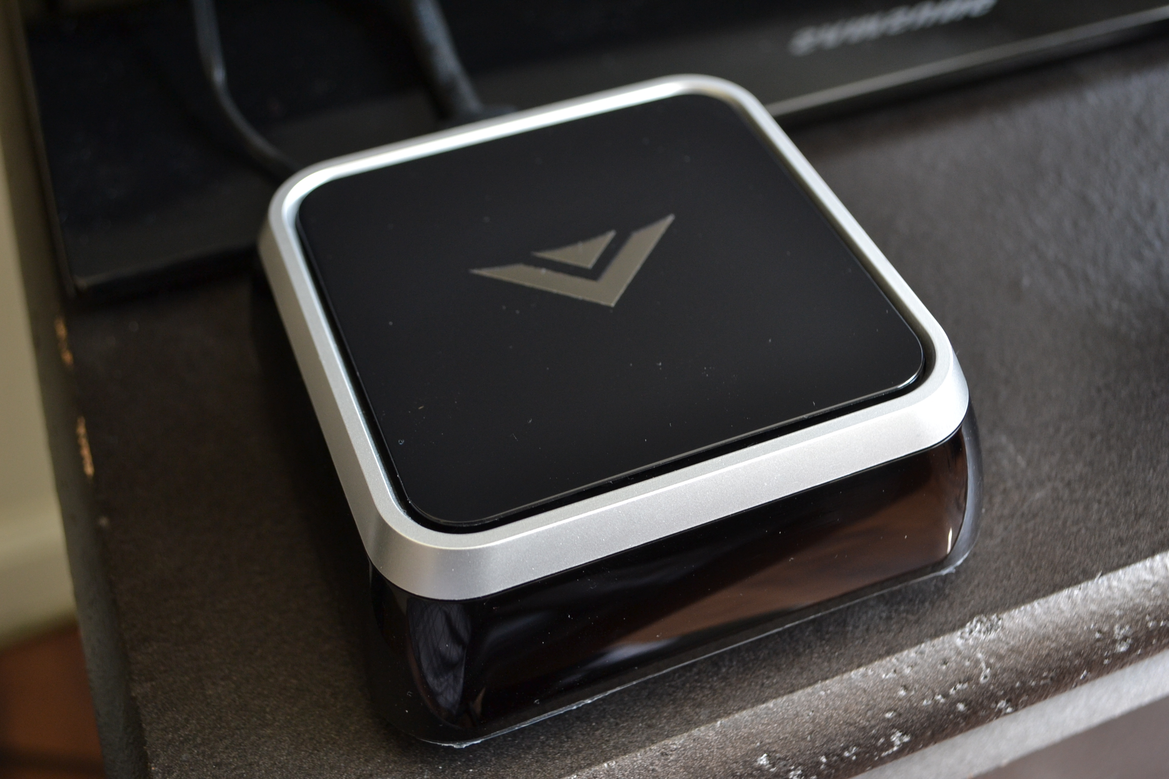 for more details vizio co star gtv 3 update now rolling out - Visio Costar