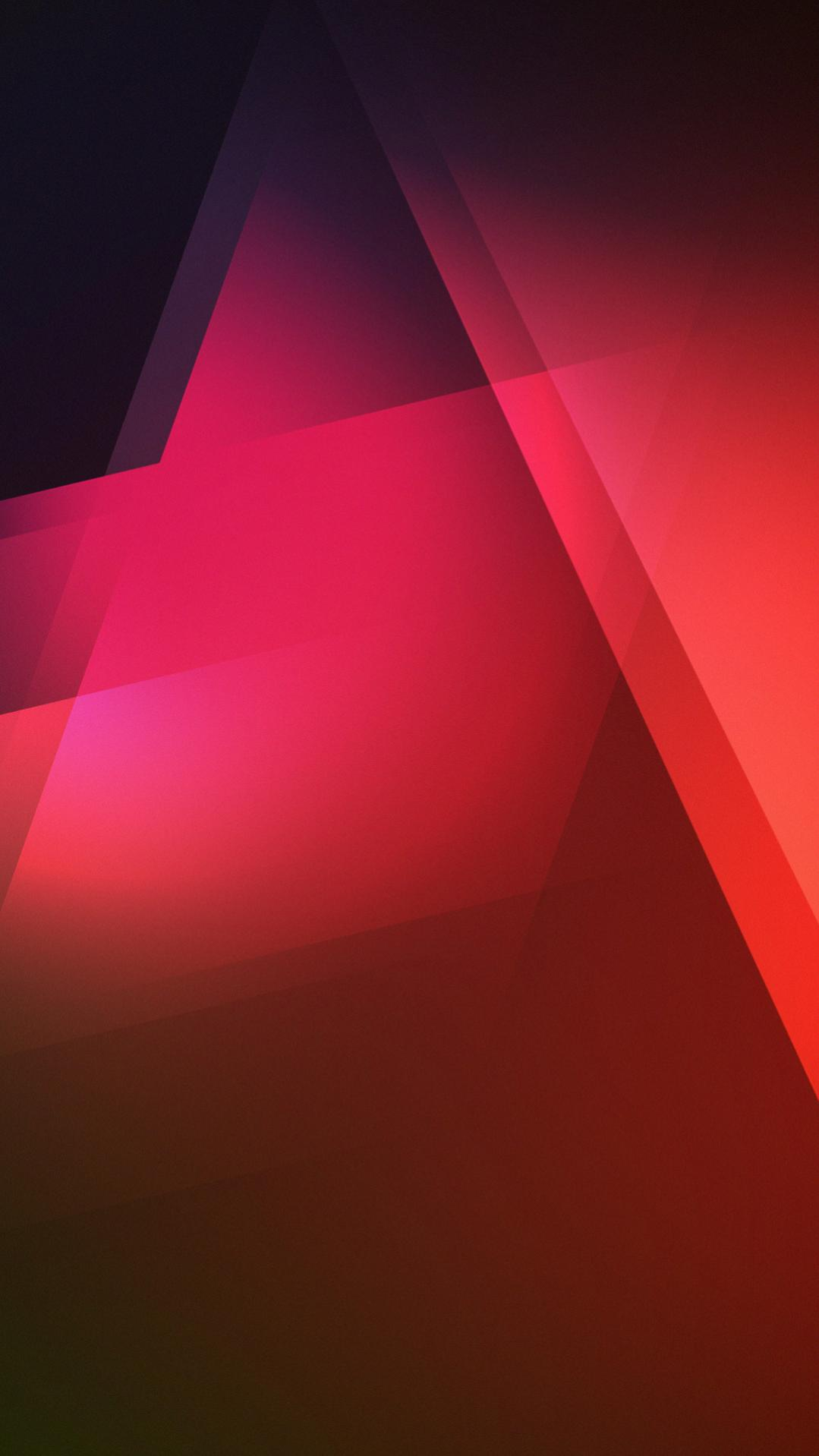 Download These Htc Sense 5 Wallpapers