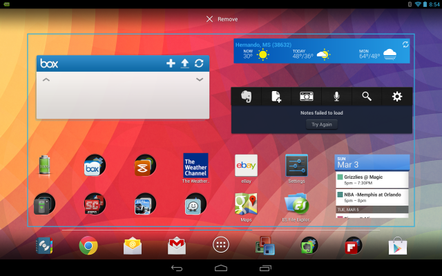 "Nexus 10 now listed as ""coming soon"" on Google Play"