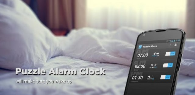 Puzzle Alarm Clock feature 640x312 - What makes Puzzle Alarm Clock Apps totally different