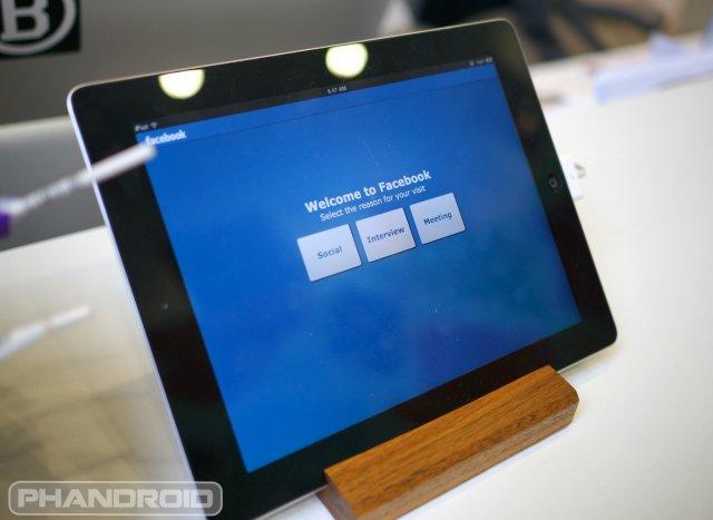 facebook-tablet-event