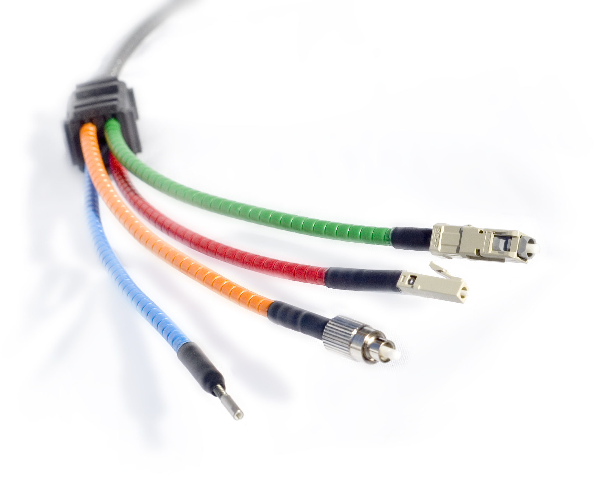 Google Buys Iprovo As Provo Ut Officially Becomes The Third Usb Wiring Connector Fiber City