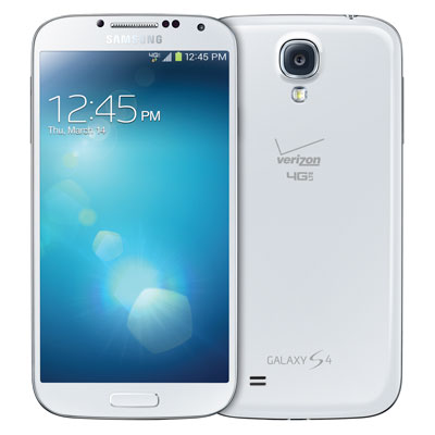 Samsung Galaxy S4 Now Available (update) UPDATE - Thursday, July The Samsung Galaxy S4 16 GB model is now available in an exclusive new color, Brown Autumn. The new color is available online for $ with a new two-year customer agreement.