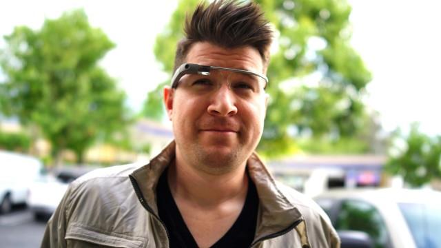 Chris Chavez Google Glass DSC00069