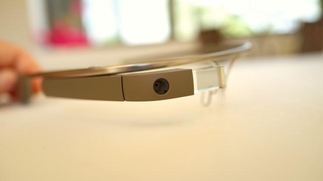 Google Glass camera DSC00161