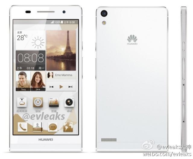 Huawei-Ascend-P6-white-640x528.jpg