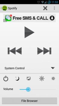Mac Remote