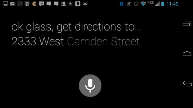333 West Camden Street