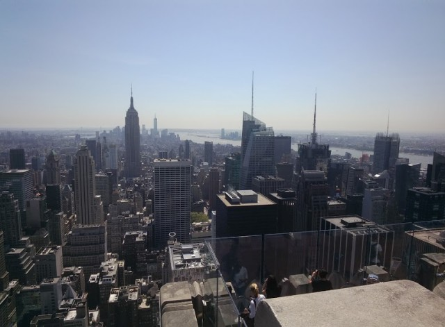 glass-top-of-the-rock-liberty