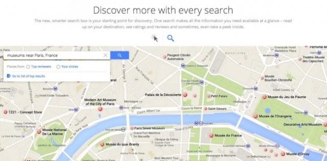 googlemapssignupleakmay20131
