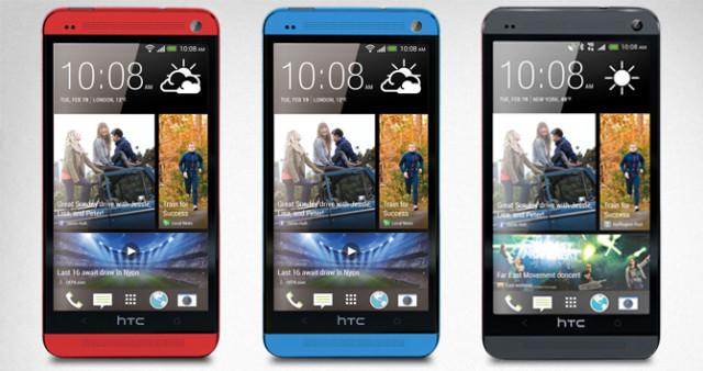 htc-one-bleu-red-1