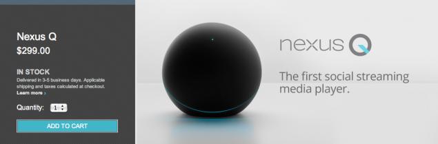 nexus-q-available-635x209