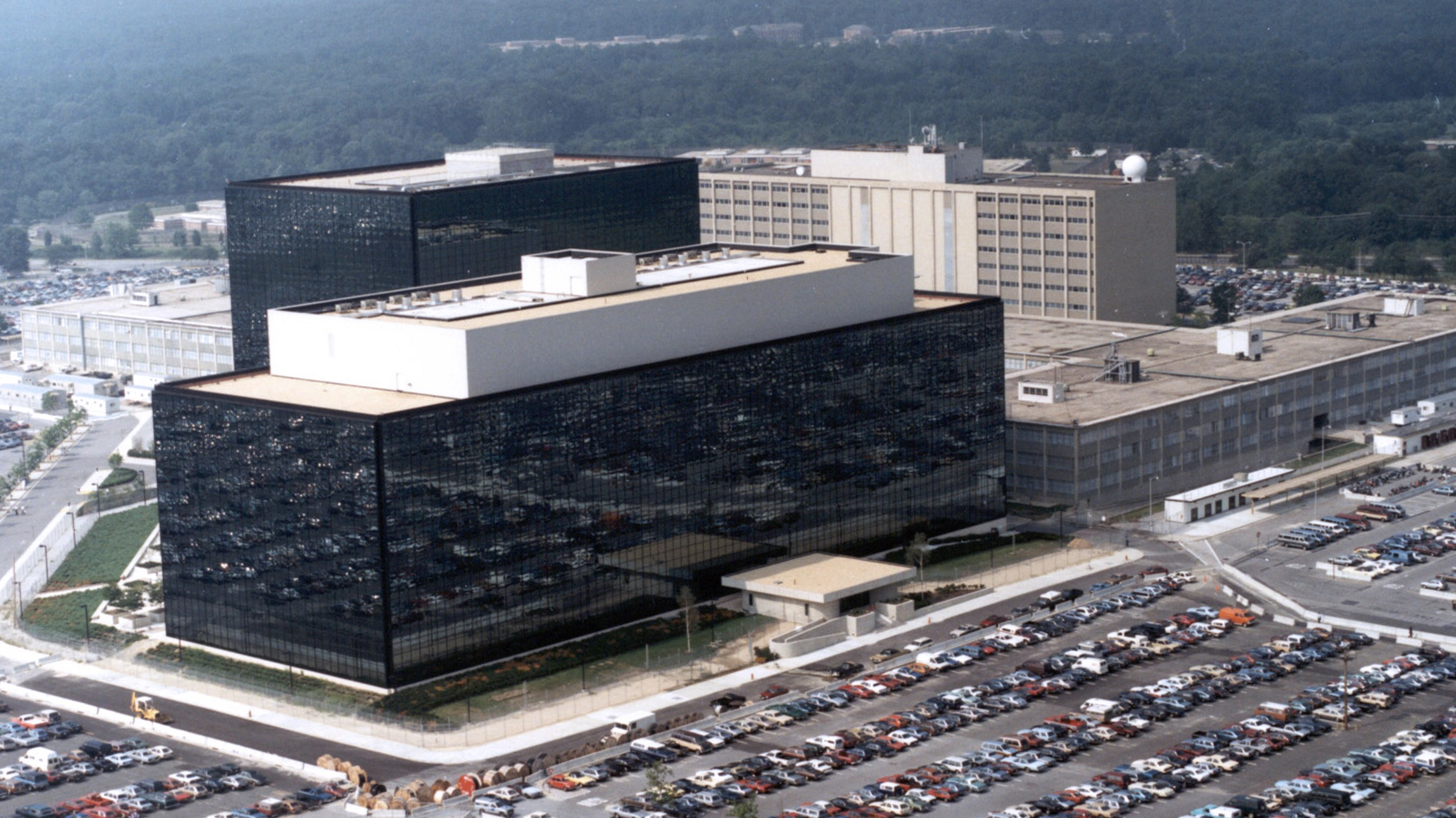 Nsa Said To Have Experimented With Location Gathering Methods