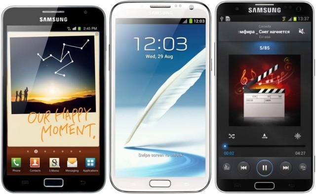 Samsung-Galaxy-Note-3-4