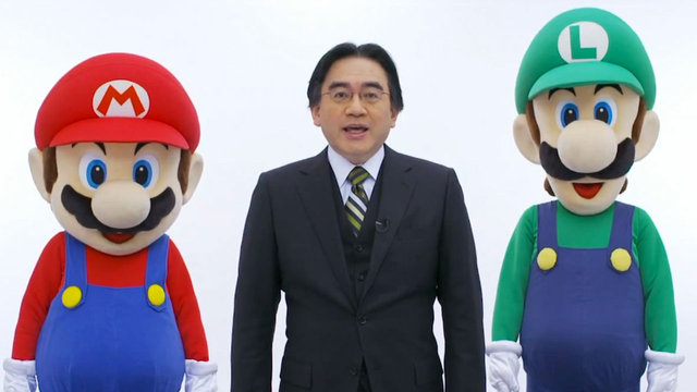 nintendo_e3_2013.0_cinema_640.0