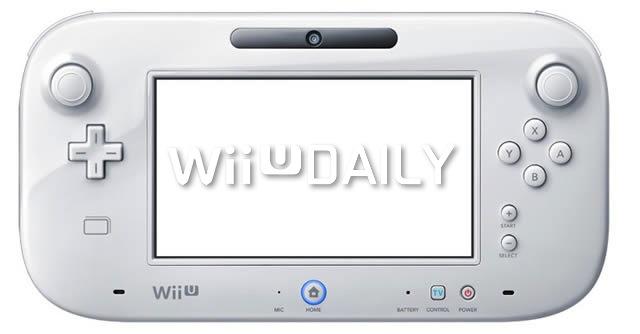 wii-u-gamepad-controller