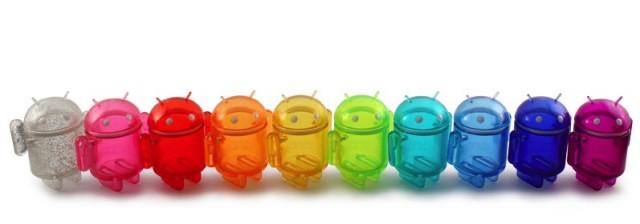 Android_Rainbow_AllFigures