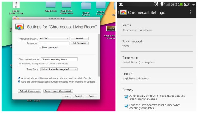 Chromecast setup desktop android apps.jpg
