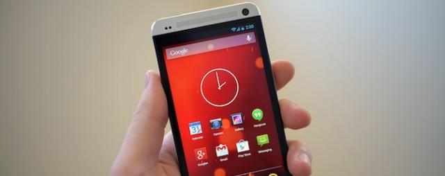 HTC-One-Google-Play-featured-LARGE
