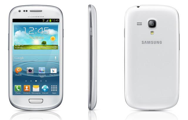 Samsung-Galaxy-S3-Mini