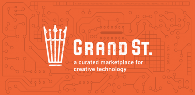 grand st cover