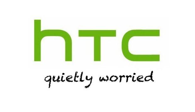 htc-quietly2