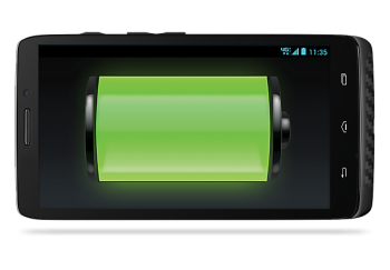 motorola-droid-maxx-battery