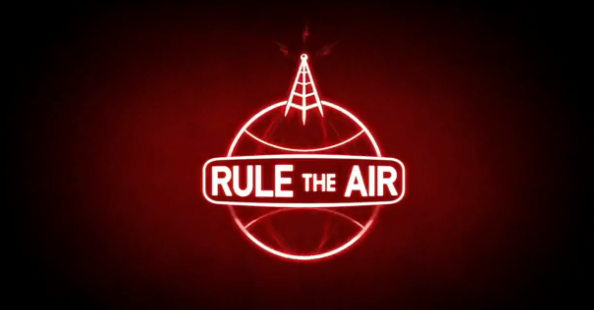 rule-the-air1