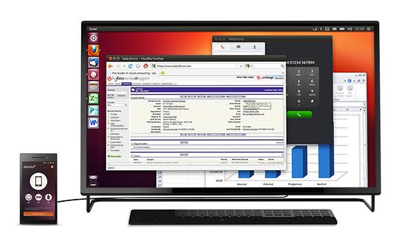 ubuntu-edge-desktop