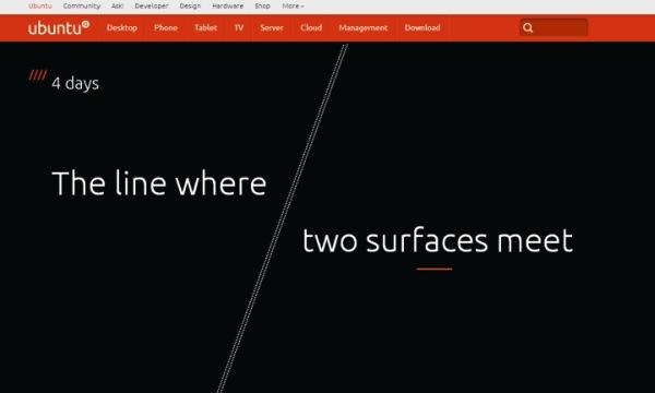 ubuntu-edge-teaser