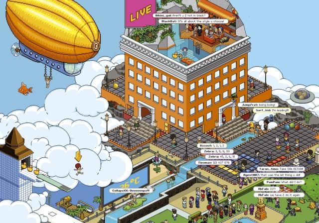 virtual-world-mmo-games-habbo-hotel-rooftop-screenshot