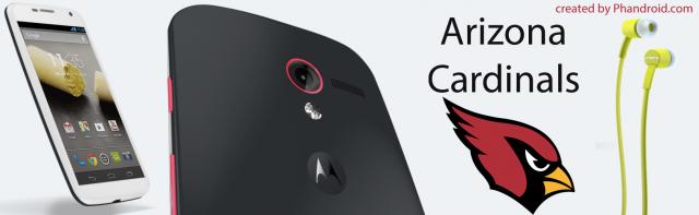 Moto-X-Phone-Arizona-Cardinals