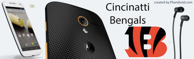 Moto-X-Phone-Cincinatti-Bengals