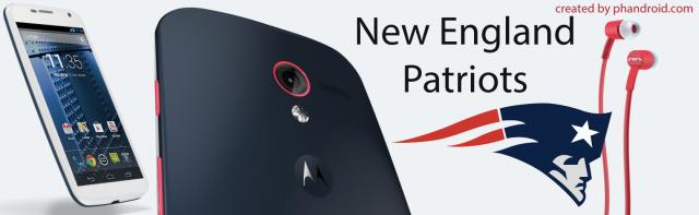 Moto-X-Phone-New-England-Patriots