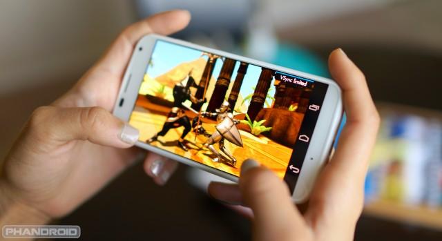 Moto X gaming performance DSC00728