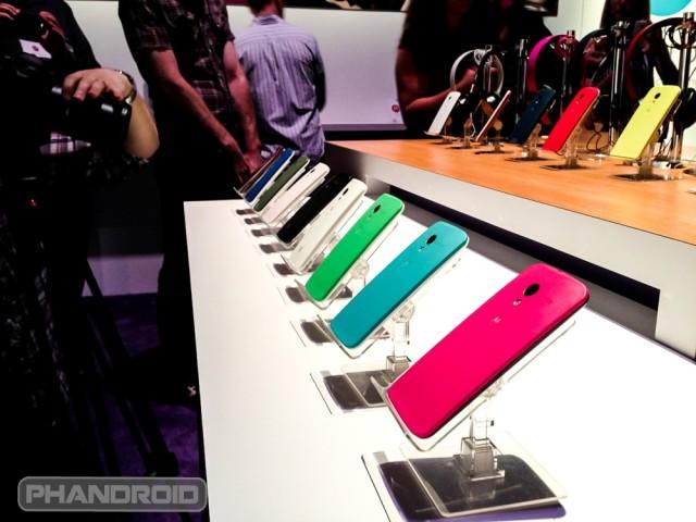 Motorola-Moto-X-13