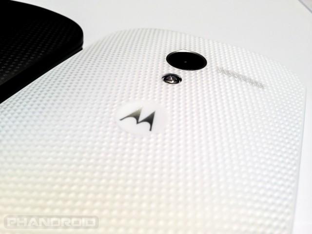 Motorola-Moto-X-6