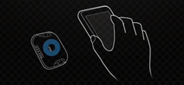 Samsung Galaxy Gear sneak peek