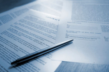 business-licenses2---paperwork-2.s600x600