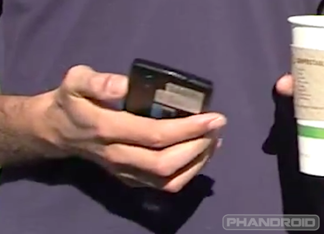 Another LG Nexus 4 angle wm