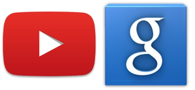 YouTube Update Brings More Ads And Notifications, Google
