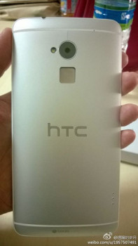 htc-one-max-3