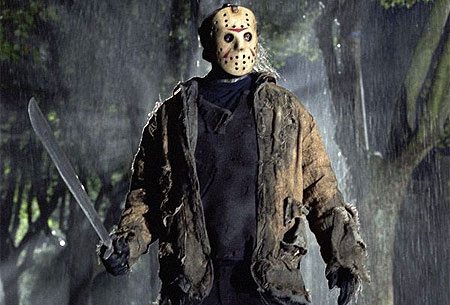 jason-Vorhees-Friday-the-13th-wb