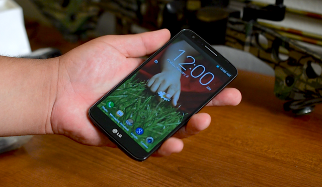 lg-g2-unboxing